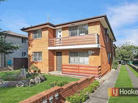 4/89 Northumberland Road, Auburn 2144, NSW Unit Photo