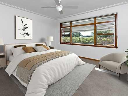140 Seven Hills Road, Baulkham Hills 2153, NSW House Photo