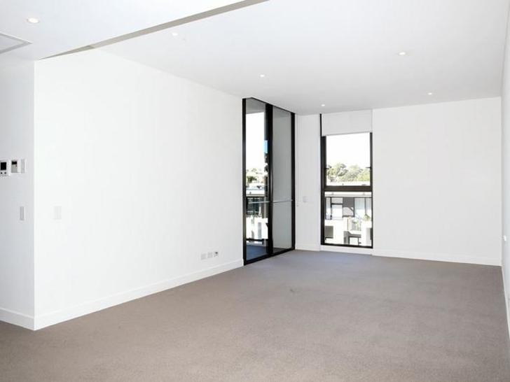 603/17 Grattan Close, Forest Lodge 2037, NSW Apartment Photo
