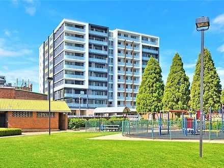 50/3-7 Taylor Street, Lidcombe 2141, NSW Apartment Photo