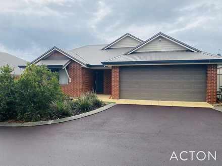 7/21 Pearce Road, Australind 6233, WA House Photo