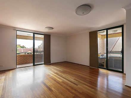 82/146-152 Pitt Street, Redfern 2016, NSW Apartment Photo