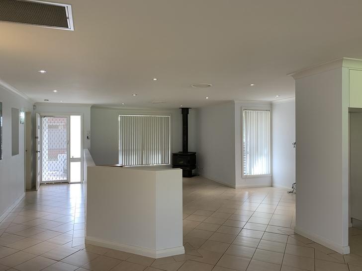 2 Tyringham Close, Hoxton Park 2171, NSW House Photo