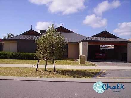 54 Seawind Drive, Rockingham 6168, WA House Photo