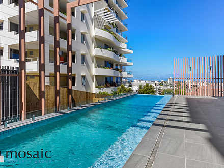 304/31 Maltman Street, Kings Beach 4551, QLD Unit Photo