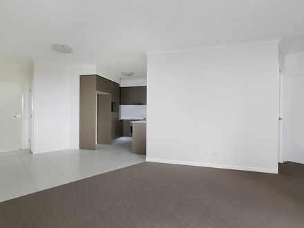 4/55 Samford Road, Alderley 4051, QLD Unit Photo