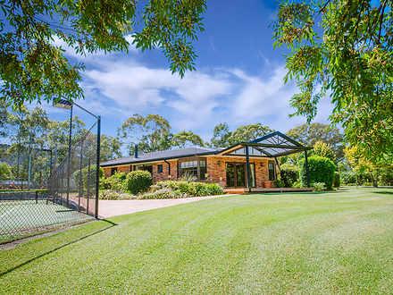 498 Tumbi Road, Wamberal 2260, NSW House Photo