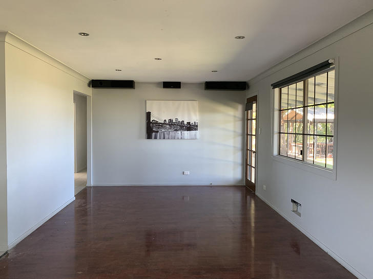 1038 Belmont Road, Glendale 4711, QLD House Photo
