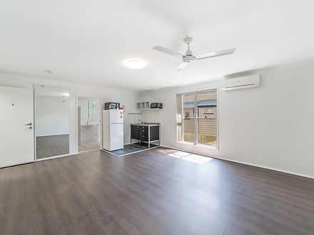 4/8 Sydney Street, Fairfield 4103, QLD Unit Photo