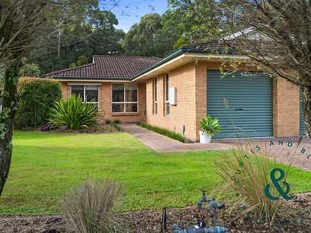 46 Coachwood Drive, Medowie 2318, NSW House Photo