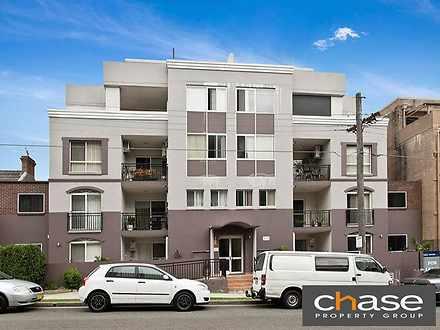 17/20-24 Premier Street, Kogarah 2217, NSW Apartment Photo