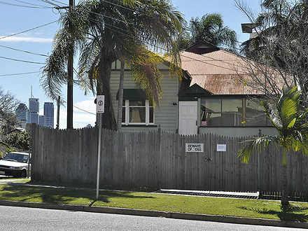 13 Hawthorne Street, Woolloongabba 4102, QLD House Photo