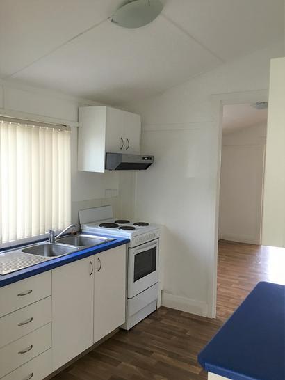 14A Riverleigh Avenue, Gerroa 2534, NSW House Photo