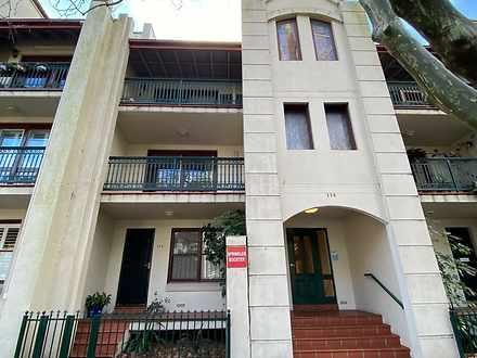 UNIT 1/116 Swanson Street, Erskineville 2043, NSW Unit Photo