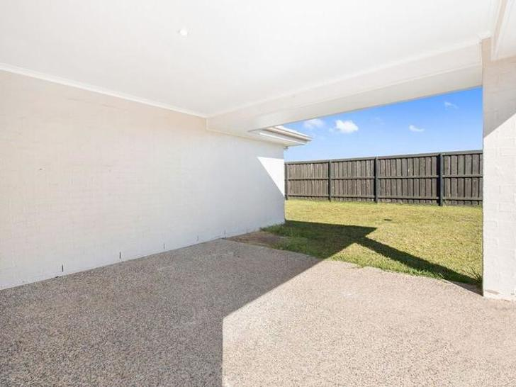 30 Williams Crescent, North Lakes 4509, QLD House Photo