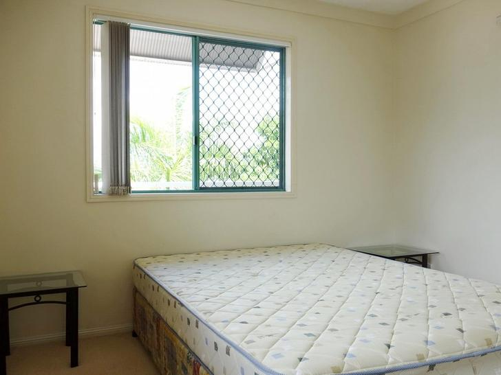 151 Leopard Street, Kangaroo Point 4169, QLD Apartment Photo