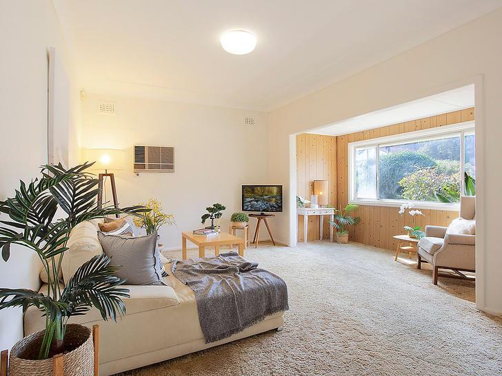 42 Drake Street, Panania 2213, NSW House Photo