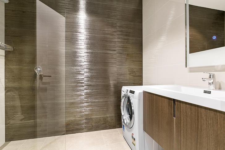 26/2506 Bundaleer Street, Belrose 2085, NSW Apartment Photo