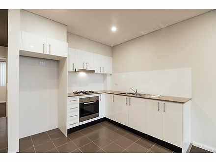 617-629 King Street, Newtown 2042, NSW Apartment Photo