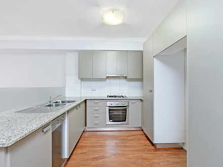 49/20 Herbert Street, West Ryde 2114, NSW Unit Photo