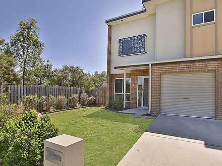 2/43 River Road, Bundamba 4304, QLD House Photo
