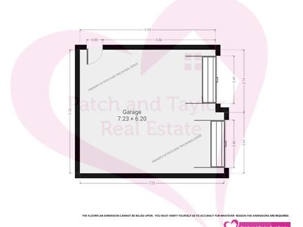 Ebf56800fef9c3ceb0d06a2b uploads 2f1625188027370 kvrdtqs5v3 258b22e77dc787de7f3c6c6375cc0bc0 2f1 simes street garage floor floorplan with watermark 1626671089 thumbnail