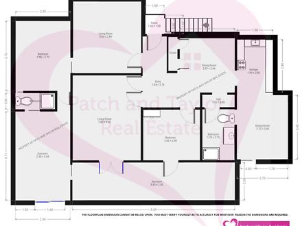 429c13cc1e23f87f4df08fa5 uploads 2f1625188027380 nxa5jjt2qa 258b22e77dc787de7f3c6c6375cc0bc0 2f1 simes street ground floor floorplan with watermark 1626671089 thumbnail