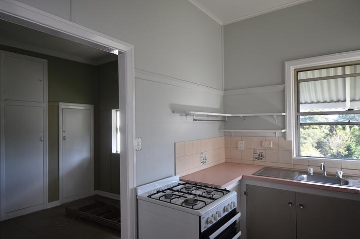 1 Simes Street, Lismore Heights 2480, NSW House Photo