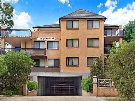 12/40 Hythe Street, Mount Druitt 2770, NSW Unit Photo