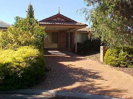 12 Cargo Court, Seaford Rise 5169, SA Villa Photo
