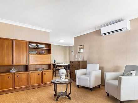 242 Cornelia Road, Toongabbie 2146, NSW House Photo