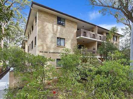 10/86 Karimbla Road, Miranda 2228, NSW Apartment Photo