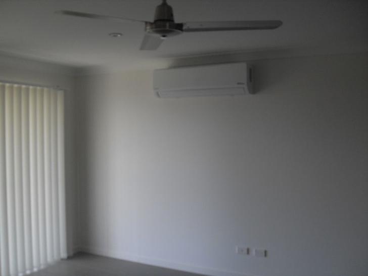 6 Steel Street, Nikenbah 4655, QLD House Photo