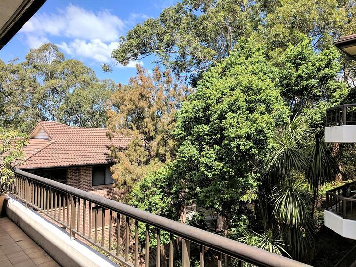 10/42 Kent Street, Epping 2121, NSW Unit Photo