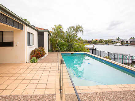 29 Lee Anne Crescent, Helensvale 4212, QLD House Photo