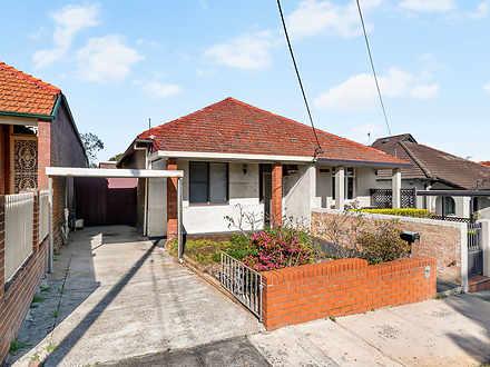 19 Minnesota Avenue, Five Dock 2046, NSW House Photo