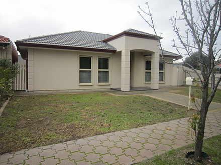 10 Jacob Street, Windsor Gardens 5087, SA House Photo