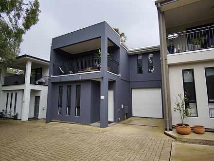 3/18 Victoria Drive, Modbury 5092, SA House Photo