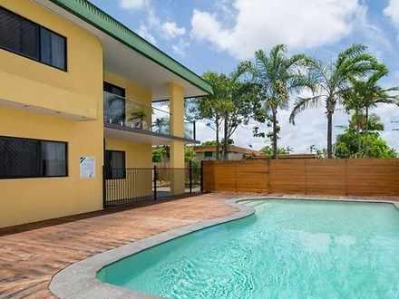 6/338 Sheridan Street, Cairns North 4870, QLD Unit Photo