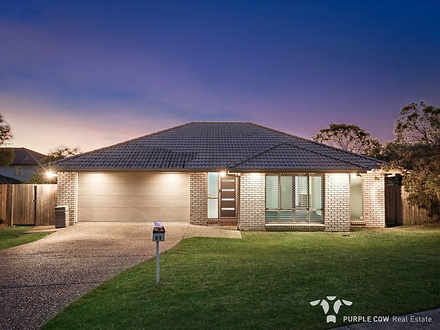 91 Sunview Road, Springfield 4300, QLD House Photo