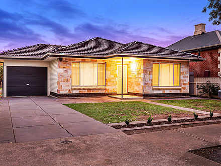 27 Clifford Street, Torrensville 5031, SA House Photo