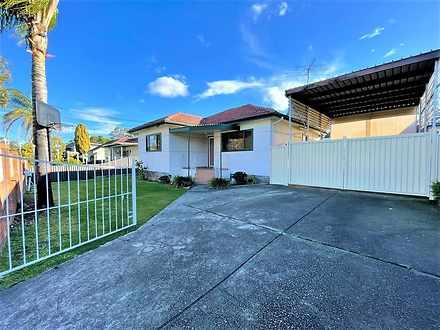 47 Berwick Street, Guildford 2161, NSW House Photo