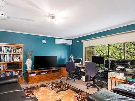 6 Robina Street, Margate 4019, QLD House Photo