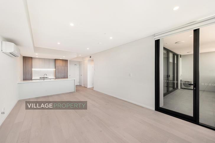 902/2 Kiln Road, Kirrawee 2232, NSW Apartment Photo