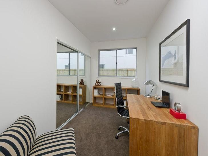 46A Alexandra Street, Bardon 4065, QLD House Photo