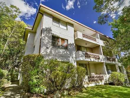15/12 Broughton Road, Artarmon 2064, NSW Apartment Photo