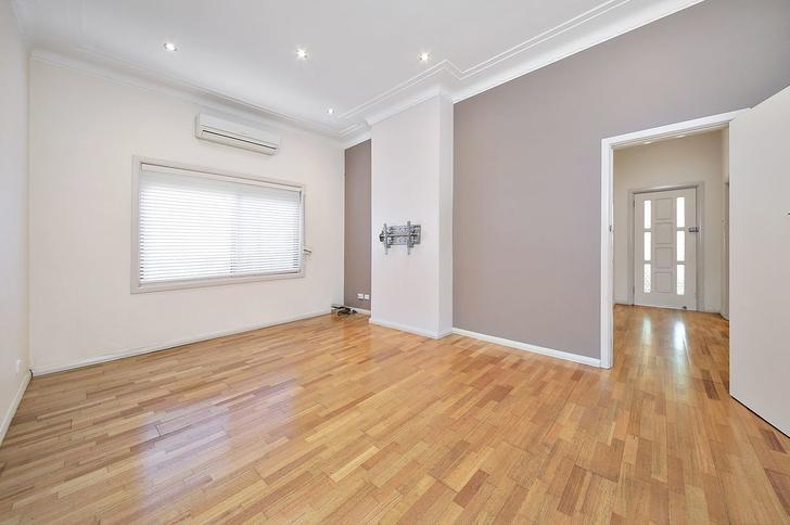 77 Mercury Street, Narwee 2209, NSW House Photo