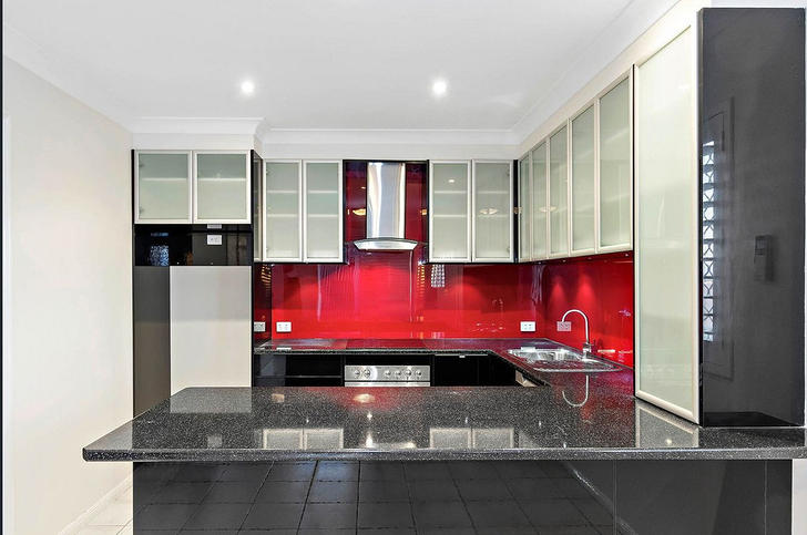 7/13 Tramore Street, Margate 4019, QLD Apartment Photo