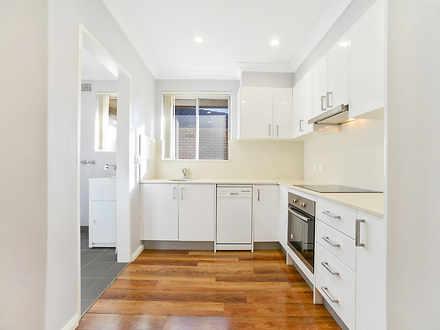 17/35-37 Fennell Street, North Parramatta 2151, NSW Apartment Photo