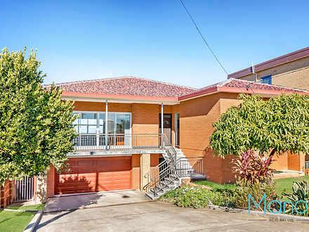 79 Lanhams Road, Winston Hills 2153, NSW House Photo